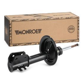 MONROE 10053 Online-Shop