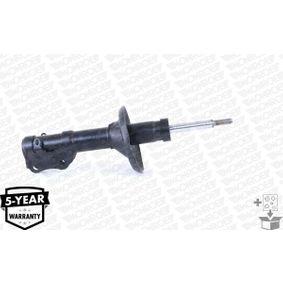 191413031A für VW, AUDI, SKODA, SEAT, PORSCHE, Stoßdämpfer MONROE (11123) Online-Shop