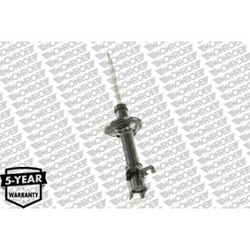 MONROE 11160 bestellen
