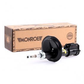 7778834 für FIAT, Stoßdämpfer MONROE (11194) Online-Shop