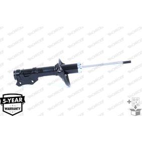 MONROE Stoßdämpfer 191413031R für VW, AUDI, SKODA, SEAT, PORSCHE bestellen