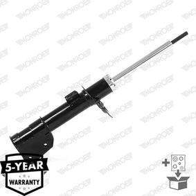 MONROE Stoßdämpfer 50700691 für FIAT, ALFA ROMEO, LANCIA bestellen