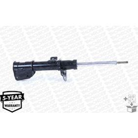 50705407 per FIAT, ALFA ROMEO, LANCIA, Ammortizzatore MONROE (16455) Negozio internet