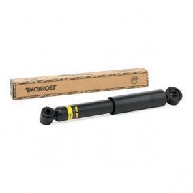 MONROE Shock absorber 23473