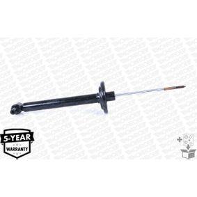 8D9513031A für VW, AUDI, SKODA, SEAT, Stoßdämpfer MONROE (23842) Online-Shop