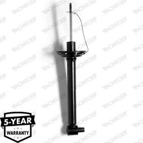 Stoßdämpfer MONROE Art.No - 23905 OEM: 8D5513031K für VW, AUDI, SKODA, SEAT kaufen