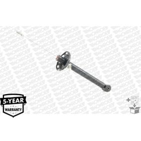 Stoßdämpfer MONROE Art.No - 23905 OEM: 8D5513031L für VW, AUDI, SKODA, SEAT kaufen
