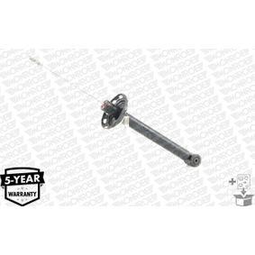 8D5513031K für VW, AUDI, SKODA, SEAT, Stoßdämpfer MONROE (23905) Online-Shop