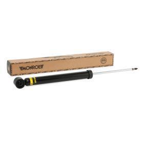 MONROE Amortiguador 23950