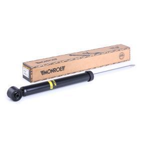 MONROE Amortiguador (23950) a un precio bajo