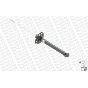Stoßdämpfer MONROE Art.No - E1243 OEM: 8D5513031K für VW, AUDI, SKODA, SEAT kaufen