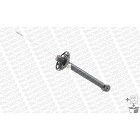 8D5513031L für VW, AUDI, SKODA, SEAT, Stoßdämpfer MONROE (E1243) Online-Shop