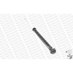 1J0512011BR für VW, AUDI, SKODA, SEAT, Stoßdämpfer MONROE (E1295) Online-Shop