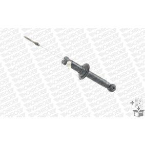 MR911869 für HONDA, VOLVO, MITSUBISHI, Stoßdämpfer MONROE (E1302) Online-Shop
