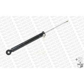 8E0513036T für VW, AUDI, Stoßdämpfer MONROE (E1356) Online-Shop