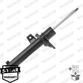 MONROE E4031 bestellen