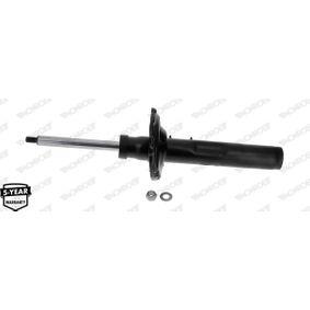 MONROE E4031 Online-Shop