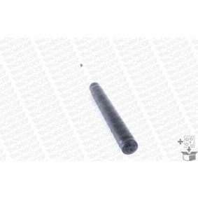 191413031R für VW, AUDI, SKODA, SEAT, PORSCHE, Stoßdämpfer MONROE (E4201) Online-Shop