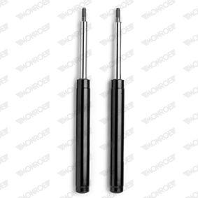 MONROE Stoßdämpfer 6K0413031 für VW, AUDI, FIAT, SKODA, SEAT bestellen