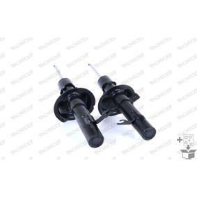 1683200330 für MERCEDES-BENZ, Stoßdämpfer MONROE (E4390) Online-Shop