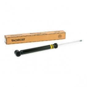 Stoßdämpfer   Art. Nr.: G1037 MONROE