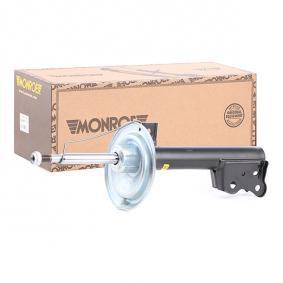 1683200630 für MERCEDES-BENZ, Stoßdämpfer MONROE (G16277) Online-Shop