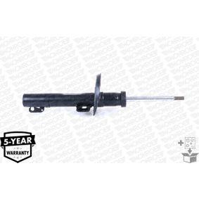6Q0413031AH für VW, AUDI, SKODA, SEAT, PORSCHE, Stoßdämpfer MONROE (G16309) Online-Shop