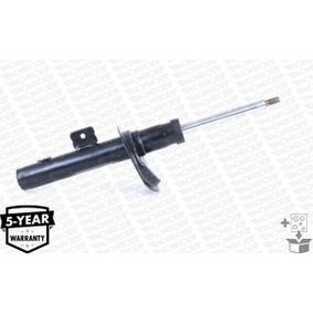 5202S8 für PEUGEOT, CITROЁN, Stoßdämpfer MONROE (G16422) Online-Shop