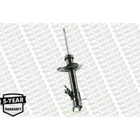 MONROE Stoßdämpfer 54302BM415 für NISSAN bestellen
