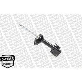 MONROE Stoßdämpfer (G7305) niedriger Preis