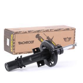 MONROE Amortiguador (G8109) a un precio bajo
