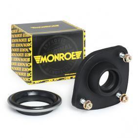 MONROE Reparatursatz, Federbeinstützlager (MK010) niedriger Preis