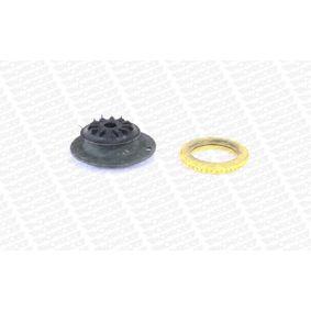 60501446 für FIAT, ALFA ROMEO, LANCIA, Federbeinstützlager MONROE (MK040) Online-Shop