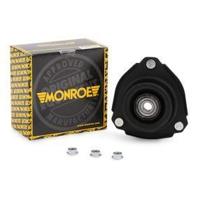 MONROE Top mount MK171