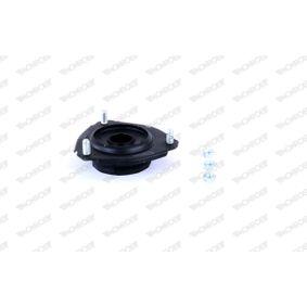 MONROE Suspension strut support bearing (MK171)