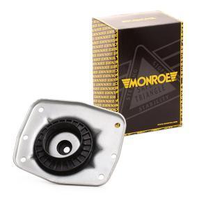 Scudo Familiar (220_) MONROE Copela amortiguador MK269R