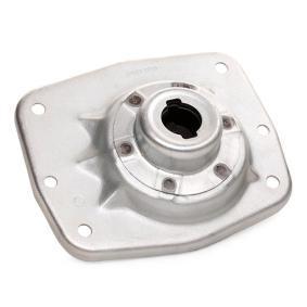 MONROE Copela de amortiguador (MK269R)