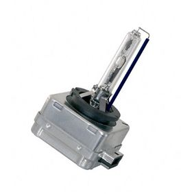 Glühlampe, Fernscheinwerfer 66140CLC Online Shop
