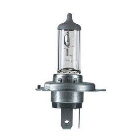 Bulb, headlight 9003L online shop