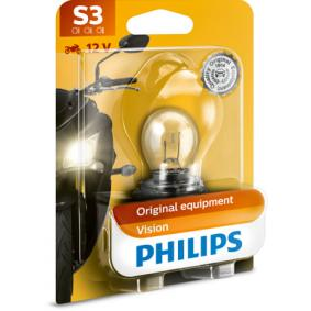 Bulb, spotlight 12008BW online shop
