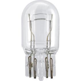 Крушка с нагреваема жичка, стоп светлини / габарити 12066B2 онлайн магазин