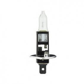SEAT TOLEDO 2.0 i 16V 150 CV año de fabricación 11.1993 - Lámparapara faros carretera (12258LLECOC1) PHILIPS Tienda online
