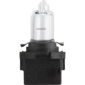 Beleuchtung Instrumente 12615CP PHILIPS