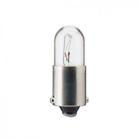 Glühlampe, Blinkleuchte PHILIPS Art.No - 12929B2 OEM: N072601012900 für MERCEDES-BENZ, SMART kaufen