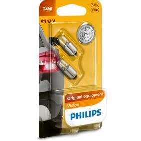 2098129 für OPEL, CHEVROLET, VAUXHALL, Glühlampe, Blinkleuchte PHILIPS (12929B2) Online-Shop