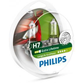 Bulb, spotlight 12972LLECOS2 online shop