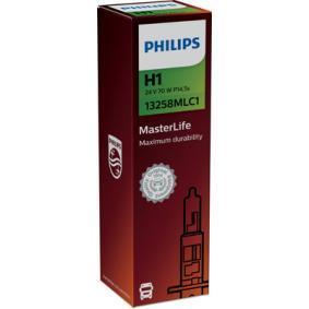 PHILIPS 13258MLC1 bestellen