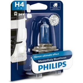 Glühlampe, Fernscheinwerfer 13342MDBVB1 Online Shop