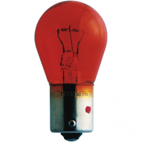 Bulb, indicator (13496MLCP) from PHILIPS buy