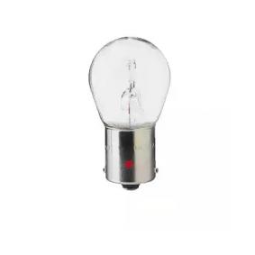 13498CP Glühlampe, Blinkleuchte von PHILIPS Qualitäts Ersatzteile